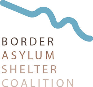 Border Asylum Shelter Coalition
