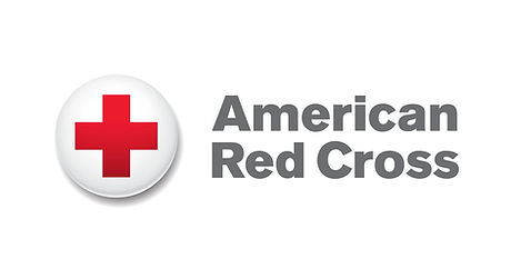 American Red Cross logo.jpeg