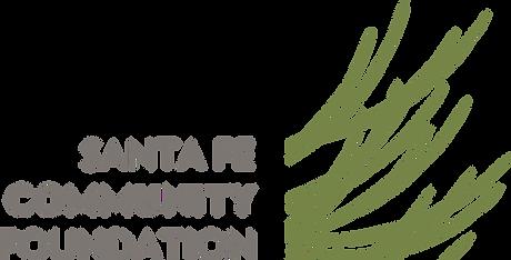 Santa Fe Community Foundation logo.png