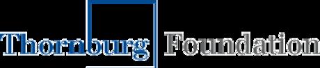 Thornburg Foundation logo.png