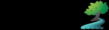 SEMN Synod Logo with Tree (no ELCA Logo)