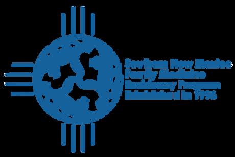 Southern New Mexico Family Medicine Residency Program logo.png