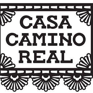 Casa Camino Real Bookstore Logo.jpg