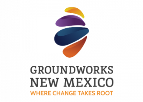 Groundworks NM logo.png