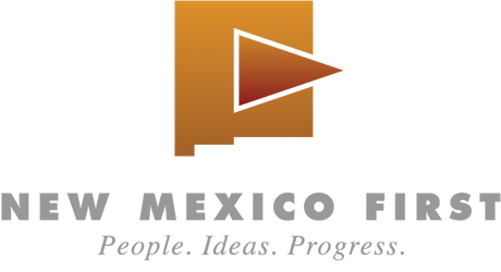 New Mexico First Logo.png