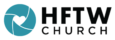 HFTW logo.png