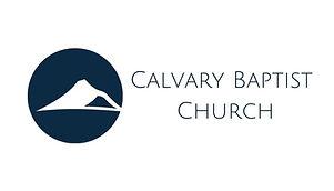 Calvary Baptist Church.jpg