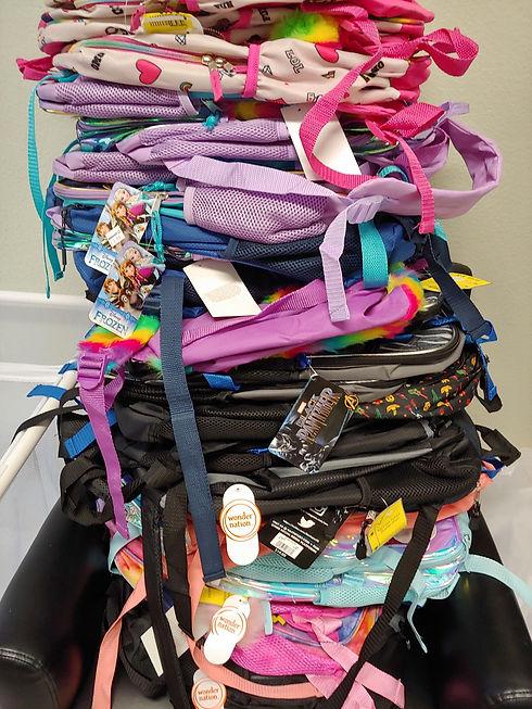 Backpack Donations.jpg