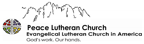 Peace Lutheran Church logopng_Page1.png