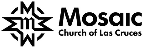 Mosaic Church of Las Cruces Logo.png