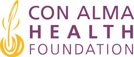 Con Alma Health Foundation logo.png