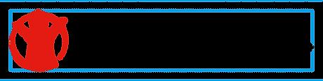 SCUS_Logo_Horiz_ColPos_PMS+Blk-01.png