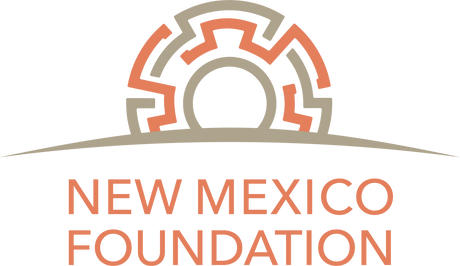 New Mexico Foundation logo.png
