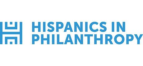 Hispanics in Philanthropy.jpeg