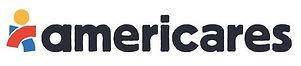 AmeriCares Logo Horizontal.jpg