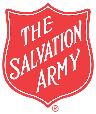 The Salvation Army logo.png