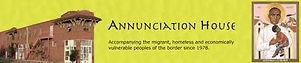Annunciation House logo.jpeg