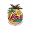 km1_png-01 (1).png