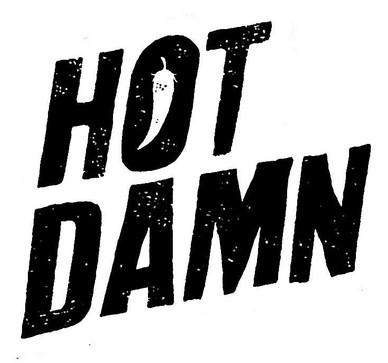 Hot Damn
