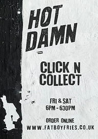 click n collect a3.jpg