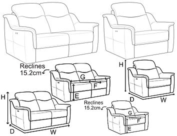 Firth 2 seat and recline.jpg