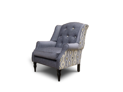 Chepstow Wing Chair