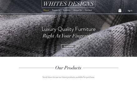 Whites website.png