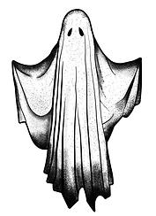 ghosty boi.png