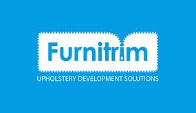 Furnitrim Logo.jpg