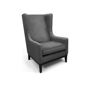 Monmouth Wing Chair