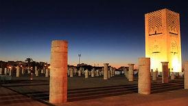 Rabat Mosque Hassan.jpg