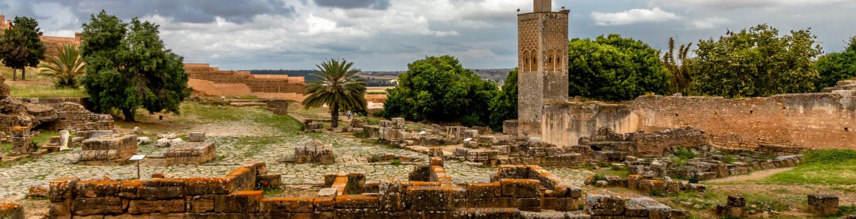 Ruins Of Chellah.jpg