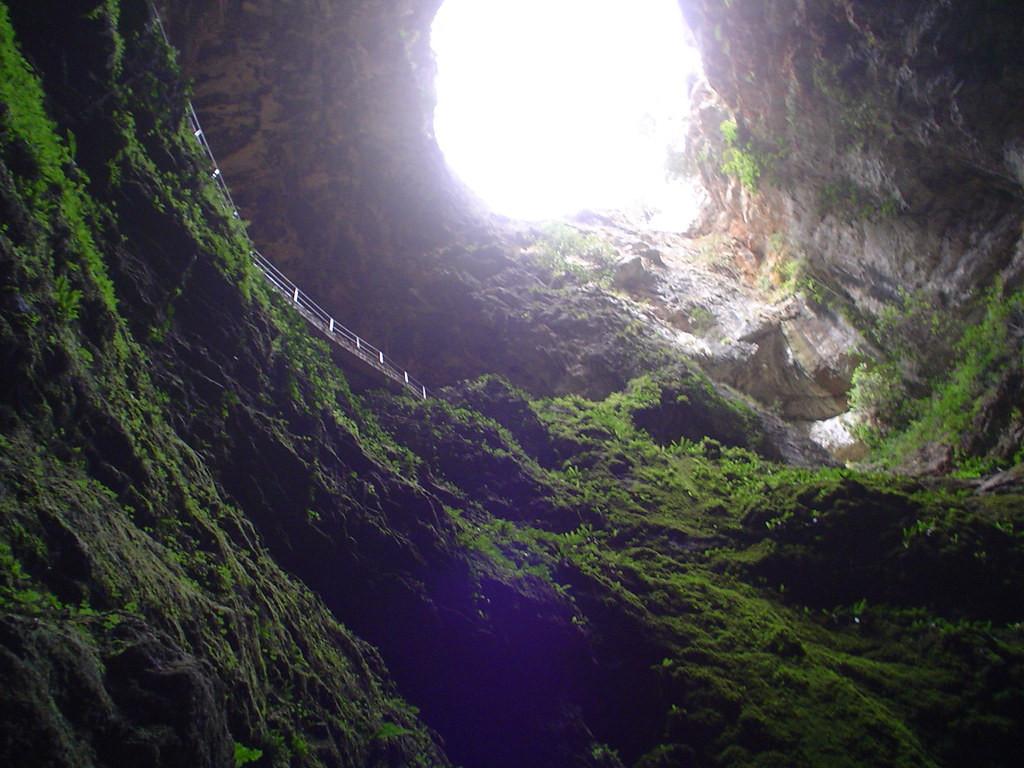 Friouato caves.jpg
