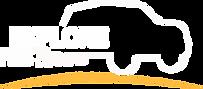 logo explore.png