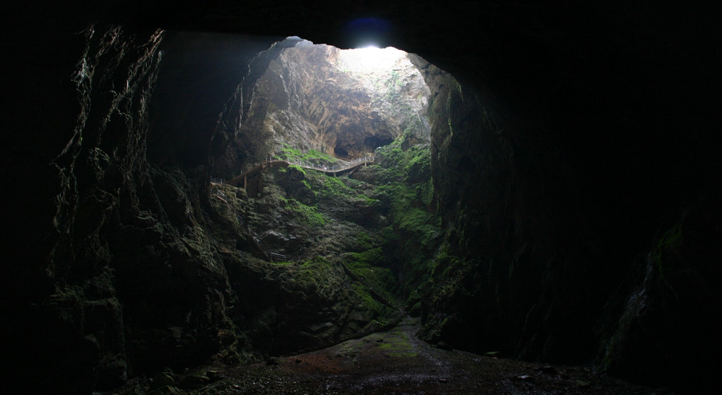 Friouato cave Taza.jpg