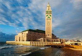 Casablanca Mosque Hassan 2.jpg