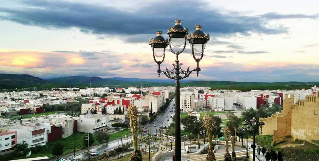 taza-maroc-fes-meknes-office-tourisme-ma