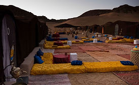 Berber Camp Sahara.jpg