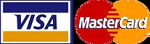 mastercard + visa.png