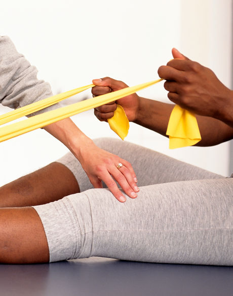Physical Therapy Session_edited.jpg