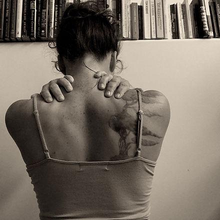 ReturnToSource.MassageTherapy.Wolfville.