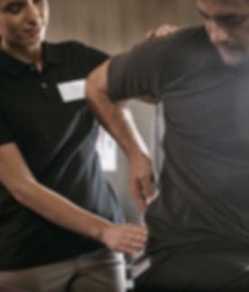 Physical Therapist_edited.jpg