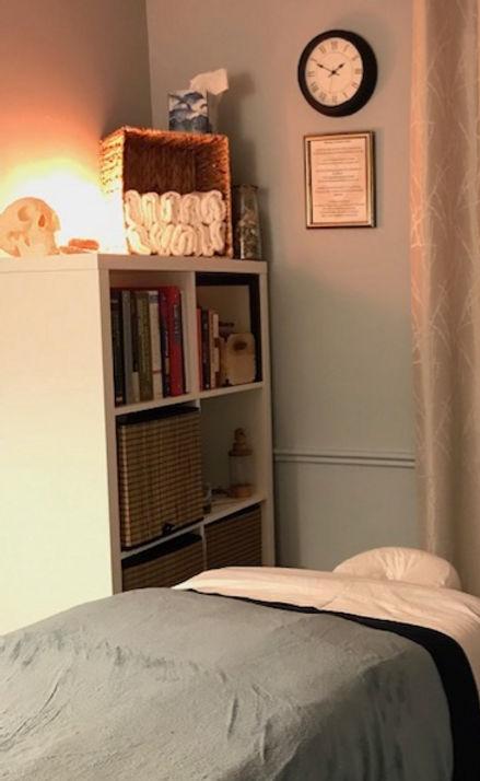 ReturnToSource.MassageTherapy.Wolfville_edited.jpg