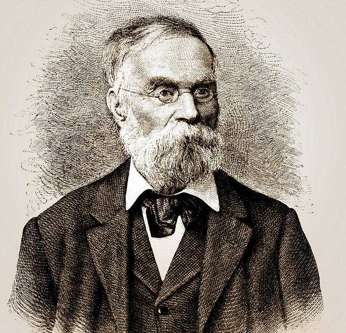 Josef Zehnder