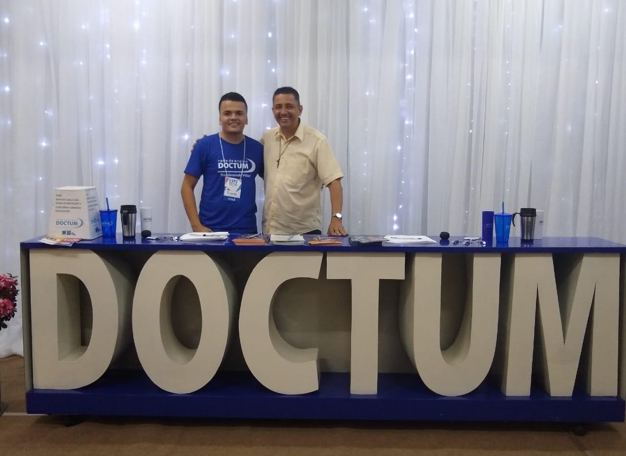 Expo Doctum