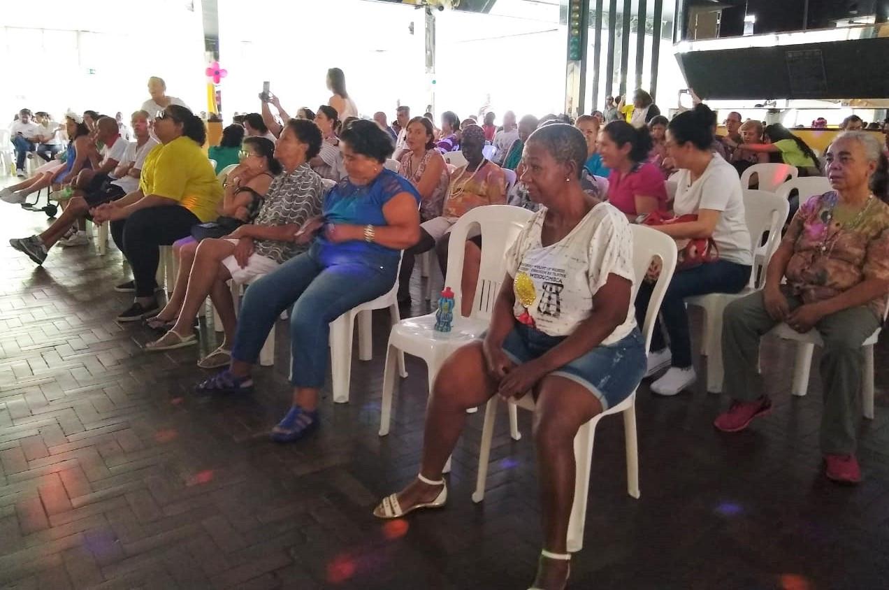 WhatsApp Image 2019-Dia Nacional de Luta da Pessoa com Deficiência09-19 at 14.51.02 (1