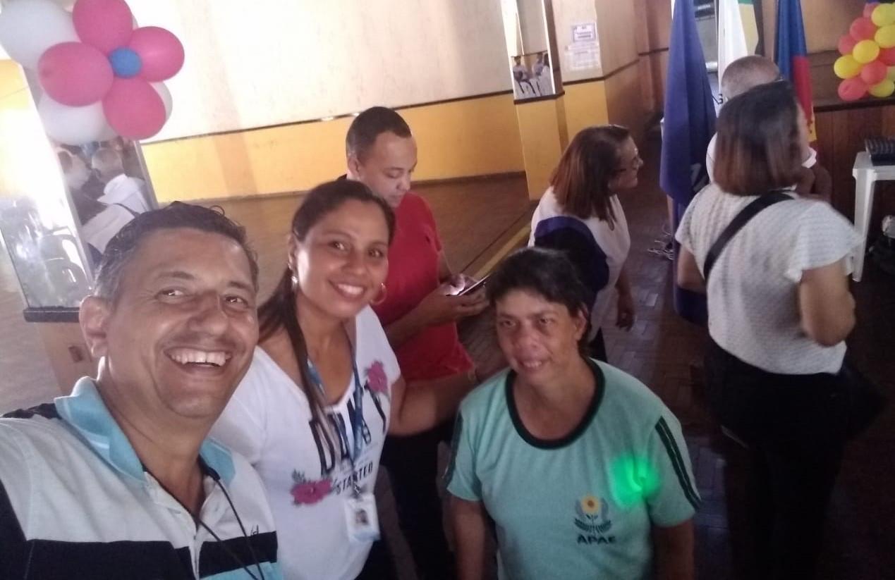 WhatsApp Image 2019-Dia Nacional de Luta da Pessoa com Deficiência09-19 Dia Nacional de Luta da Pessoa com Deficiênciaat 14.50.58 (2