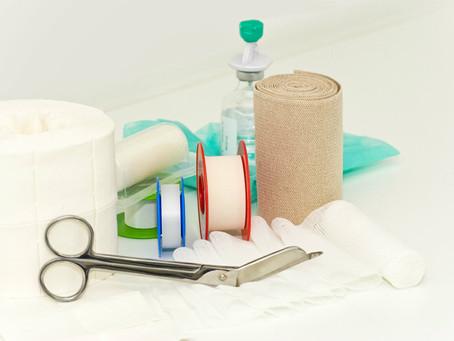 Emenda destinada ao Fundo Municipal de Saúde de Ipatinga