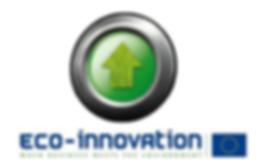 Eco Innovation