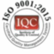 (L)9001-2015-E.jpg